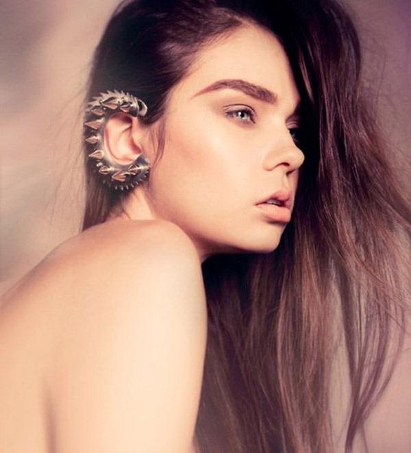9-cuff-earrings-ou-ear-cuff-acessorios-da-moda