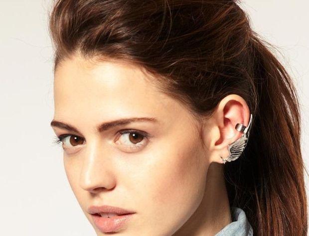 ear-cuff-7