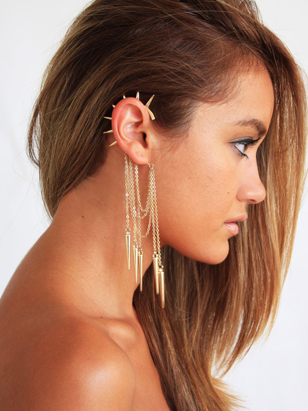 earcuff-lovlilac2