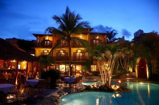 manary-praia-hotel