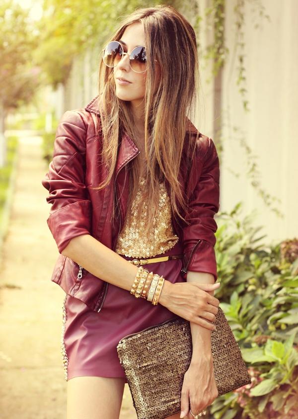 fashioncoolture-14-02-2013-look-du-jour-burgundy-asos-jacket-morena-raiz-spikes-kafc3a9-bracelets-6