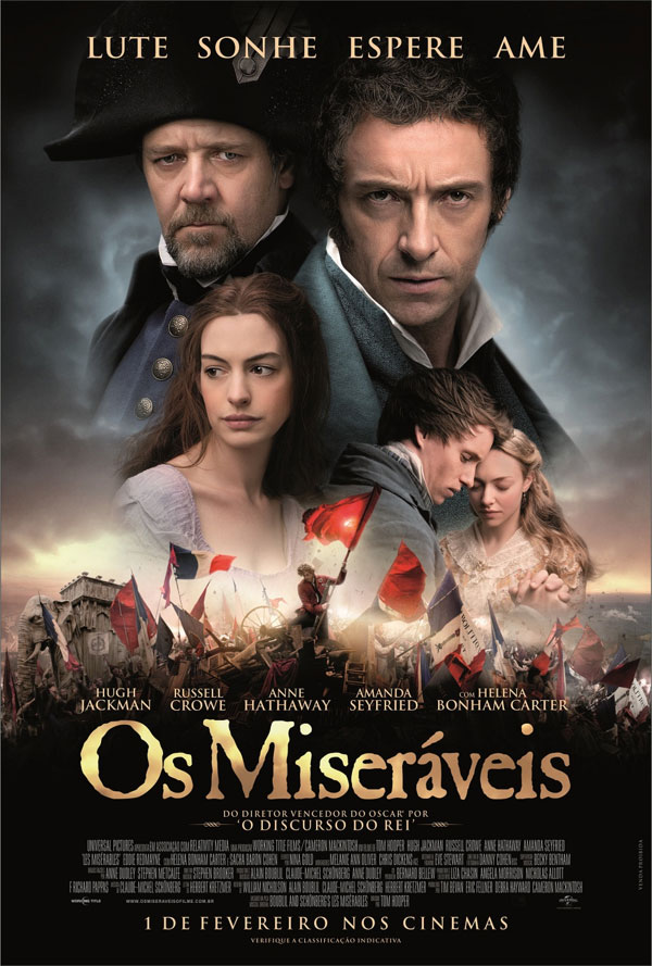 miseraveis_10