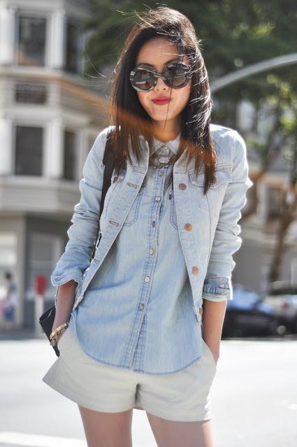 Ahn-jeans