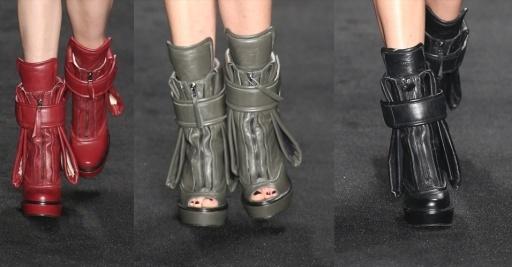 as-botas-de-cano-curtomedio-da-triton-sao-pesadas-e-volumosas-mulheres-que-nao-desejam-parecer-ter-pernas-mais-grossas-devem-tomar-cuidado-com-esse-tipo-de-modelo-1351855790632_956x500