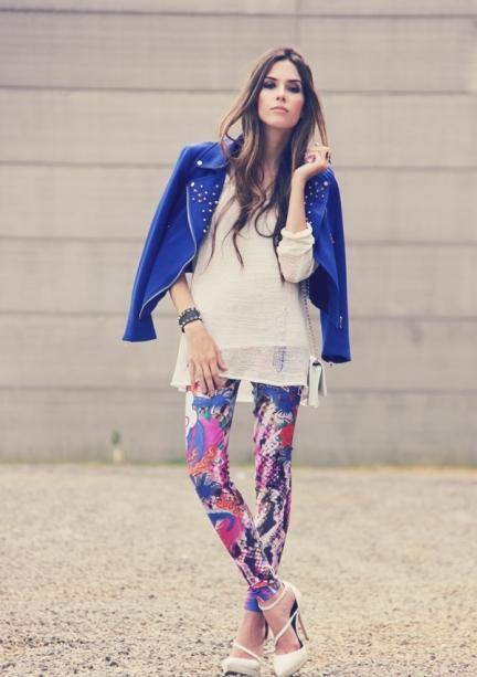 fashioncoolture-07-12-2012-labellamafia-legging-estampada-pattern-romwe-jacket-rivets-asos-1