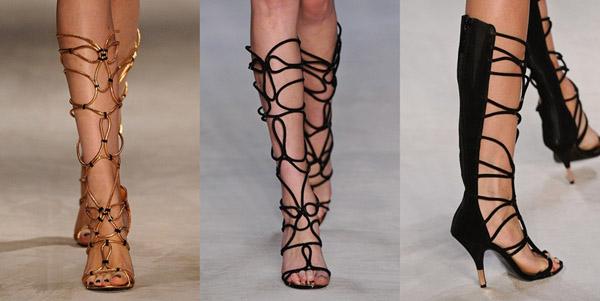 5-sandalias-gladiadoras-tendencia-de-moda-verao-2013