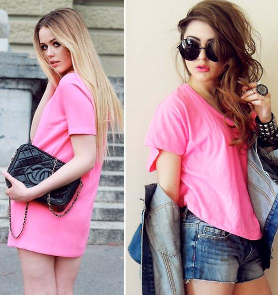 pink-fever