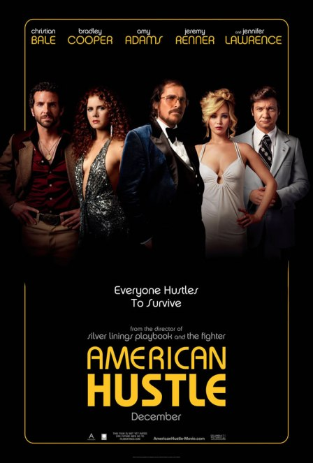American-Hustle-poster-all
