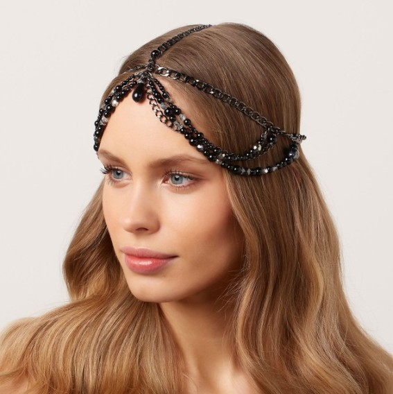Chain-Headpiece-blog-dona-onça-2