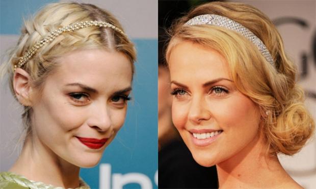 Headband-e-acessórios-de-cabelo-alinepimenta.com-6