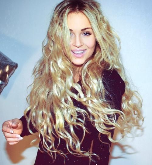 cabelos-longos-cacheados