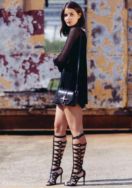 gladiadora-salto-street-style-como-usar-steal-the-look
