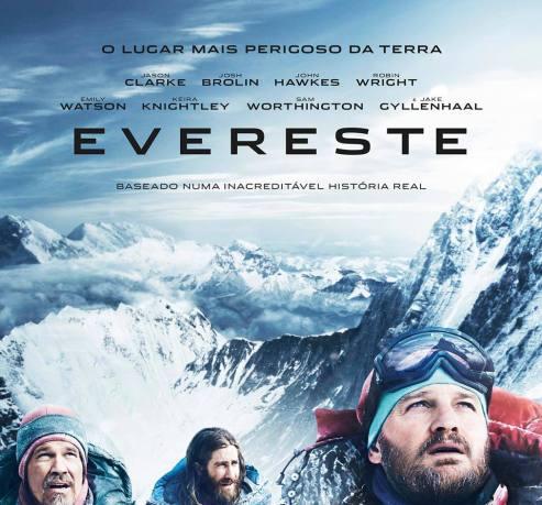 2015-09-21_18 28 47_Evereste
