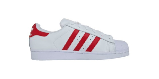 adidas-originals-red
