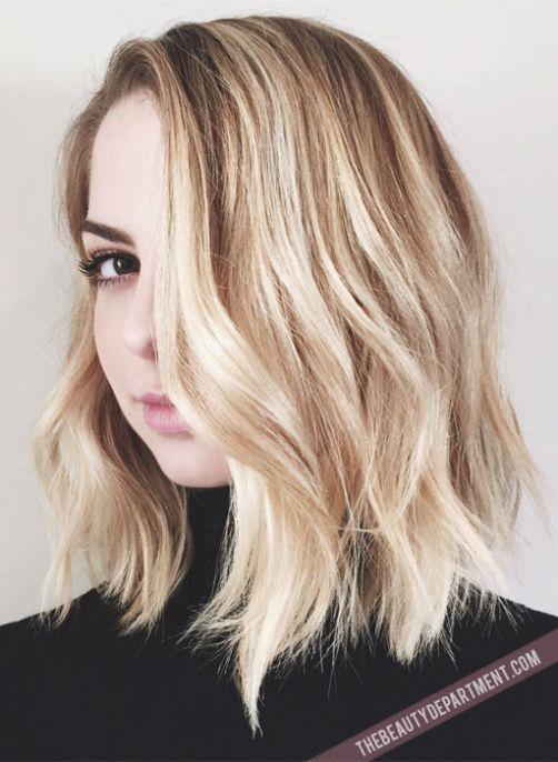style-a-lob-or-bob-haircut
