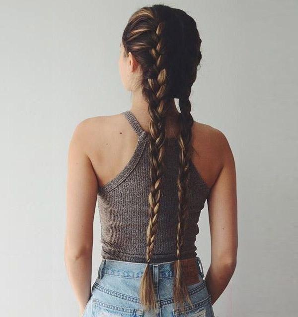 hair-style-braid-tranca-embutida-trend