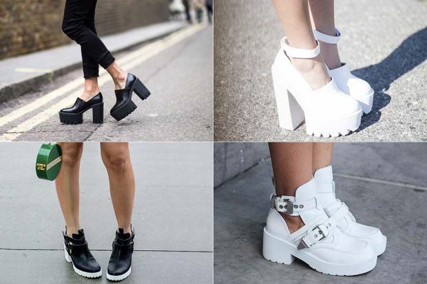 tendencia-sapato-tratorado-001
